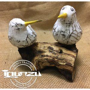 Bool Birds!