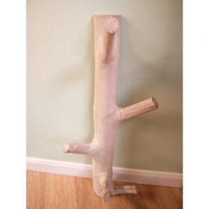 Tamarind Furniture