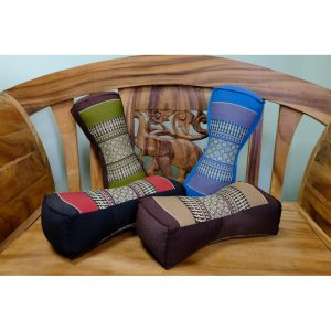 Meditation / Yoga Cushions