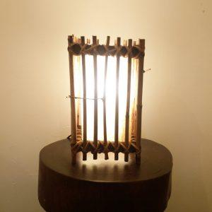 Floor / Table Lamps