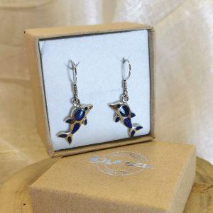 Lapis Jewellery